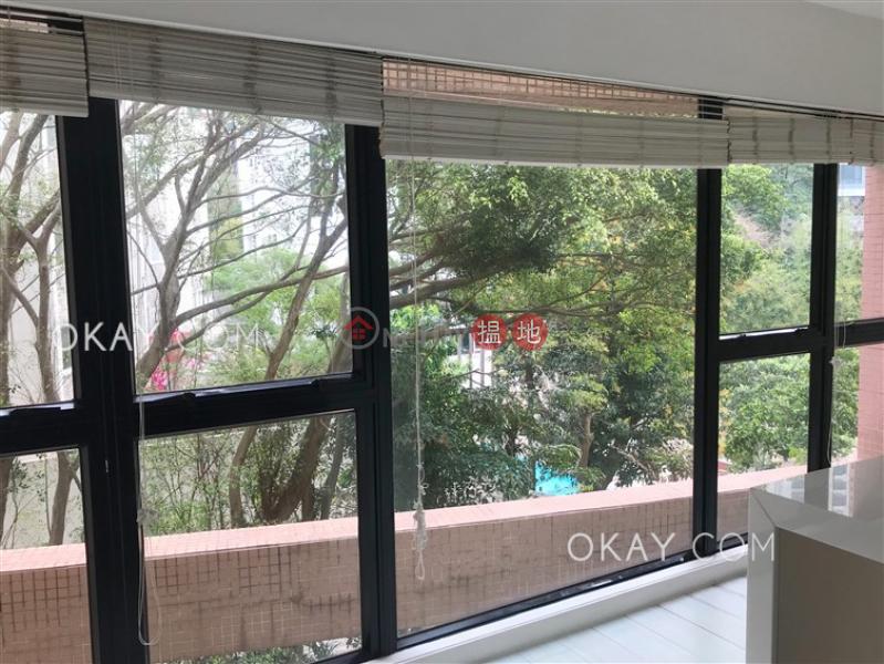 1房1廁,星級會所,可養寵物,連車位《The Beachside出售單位》|82淺水灣道 | 南區-香港出售-HK$ 2,200萬