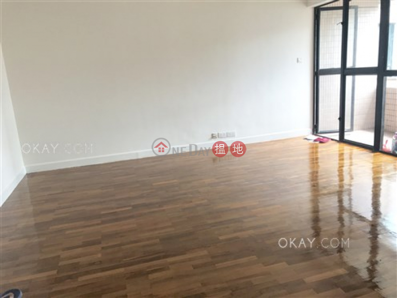 Greencliff Low, Residential   Rental Listings, HK$ 34,000/ month