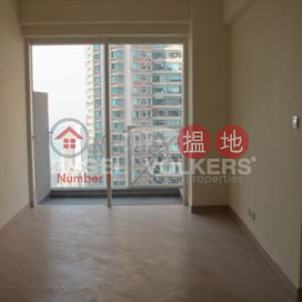 2 Bedroom Flat for Sale in Central Mid Levels|The Icon(The Icon)Sales Listings (EVHK29560)_3