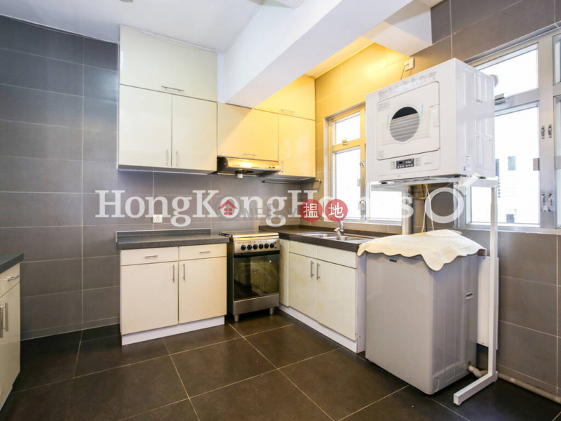 HK$ 62,000/ month Realty Gardens Western District 3 Bedroom Family Unit for Rent at Realty Gardens