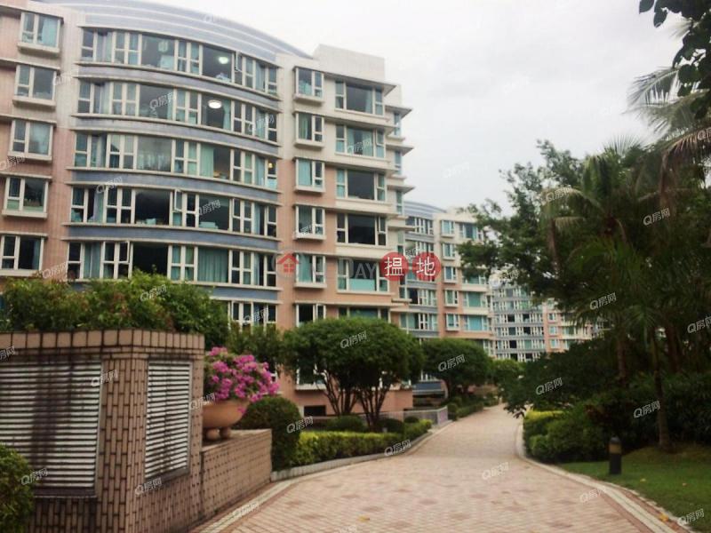 凱琴居|低層住宅-出租樓盤|HK$ 34,000/ 月