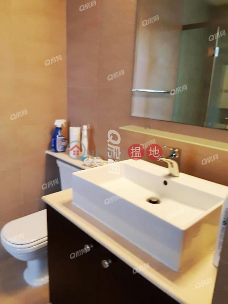 Star Crest | 1 bedroom Low Floor Flat for Rent | Star Crest 星域軒 Rental Listings