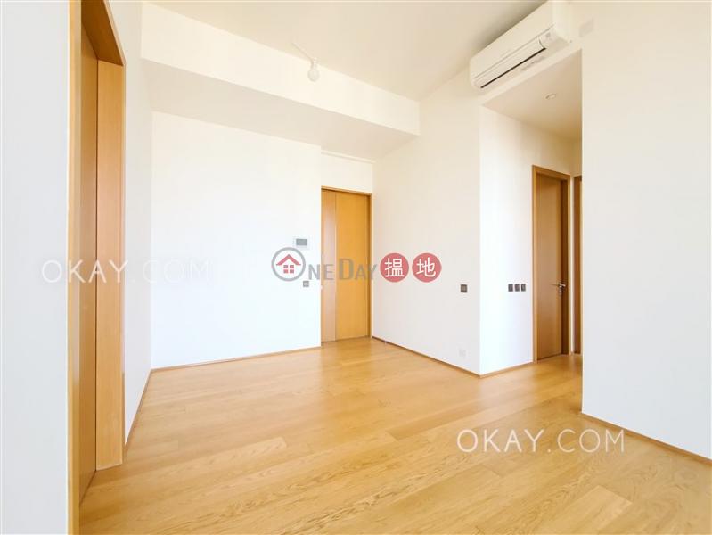 殷然高層-住宅出售樓盤HK$ 2,780萬