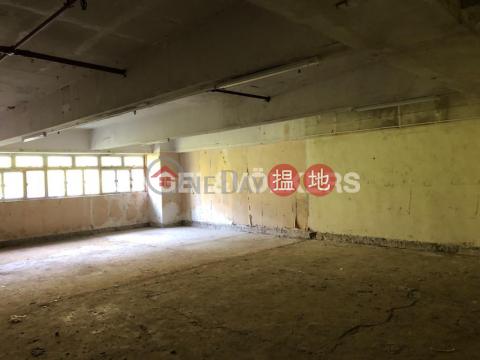 黃竹坑開放式筍盤出租|住宅單位|得力工業大廈(Derrick Industrial Building)出租樓盤 (EVHK95210)_0