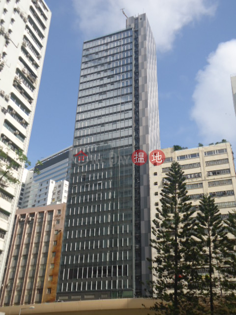 W50|南區W50(W50)出租樓盤 (O500181)_0