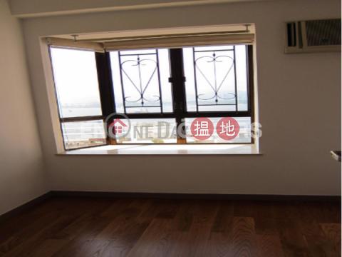 西營盤三房兩廳筍盤出售|住宅單位|廣豐臺(Kwong Fung Terrace)出售樓盤 (EVHK44092)_0