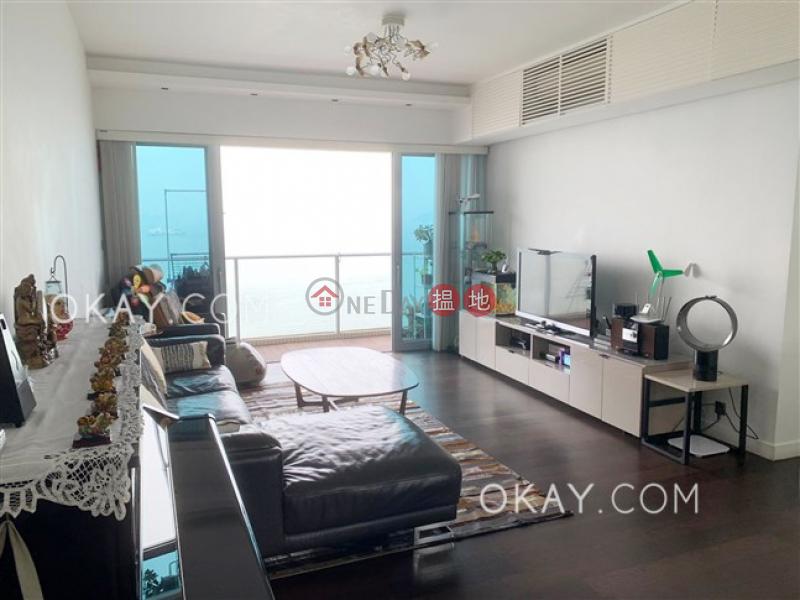 Phase 4 Bel-Air On The Peak Residence Bel-Air | Low | Residential Sales Listings HK$ 46M
