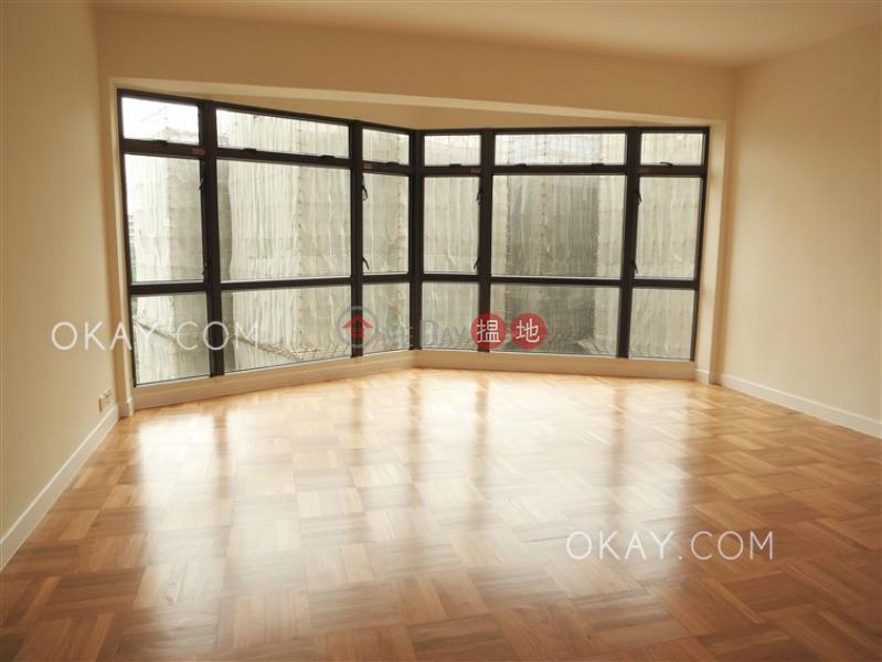 2房2廁,實用率高,星級會所竹林苑出租單位 竹林苑(Bamboo Grove)出租樓盤 (OKAY-R25366)