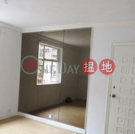 **Best Offer** Bright & Nicely Renovated Apartment