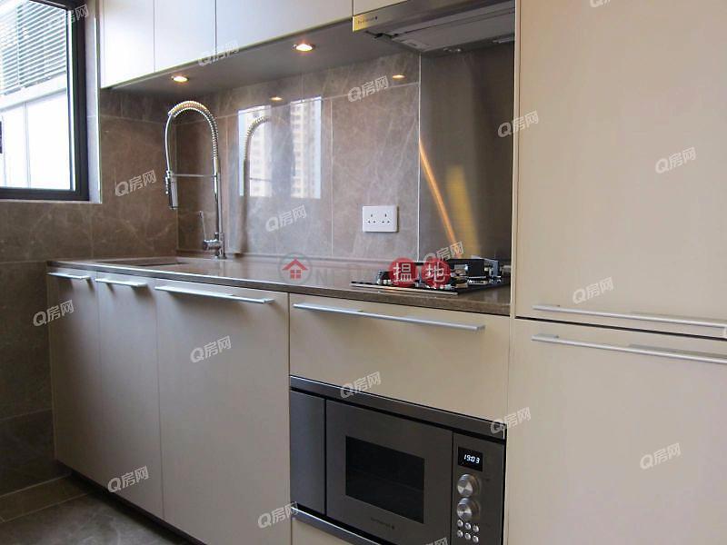 HK$ 14M, Park Haven, Wan Chai District Park Haven | 1 bedroom Low Floor Flat for Sale