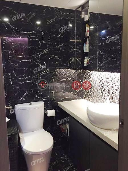 Tower 7 Island Resort | 2 bedroom High Floor Flat for Sale, 28 Siu Sai Wan Road | Chai Wan District Hong Kong, Sales, HK$ 8.6M