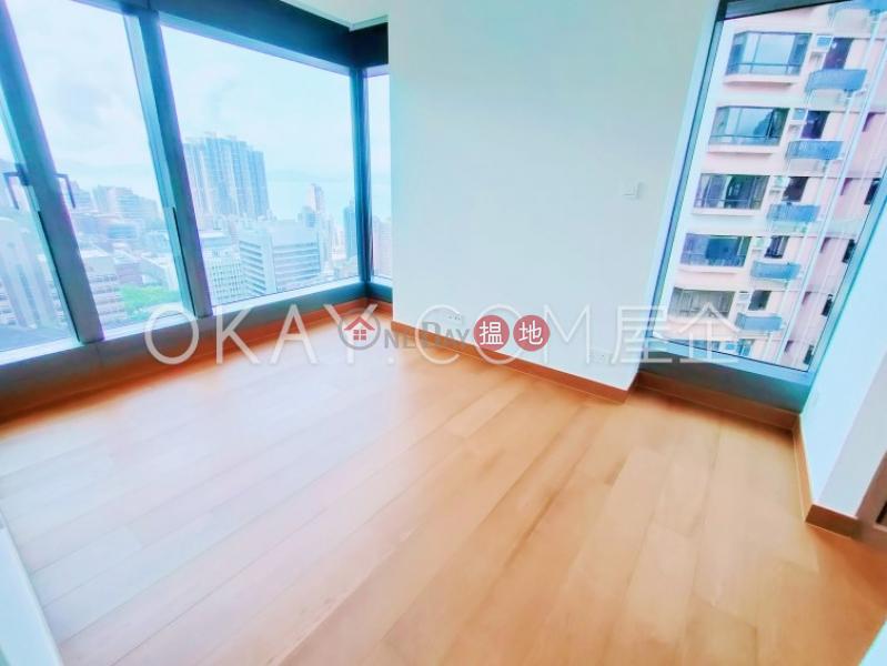 University Heights Block 3   Middle   Residential, Rental Listings   HK$ 99,000/ month