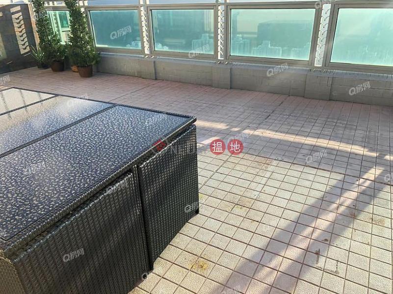 藍灣半島 8座高層住宅出售樓盤-HK$ 1,400萬