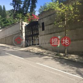 白建時道6號,渣甸山, 香港島