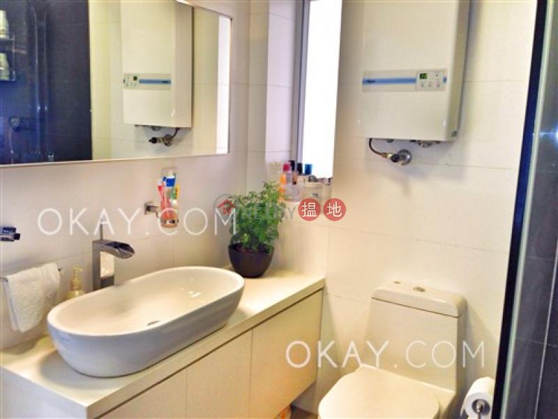 Block 45-48 Baguio Villa, Low Residential Rental Listings   HK$ 41,000/ month