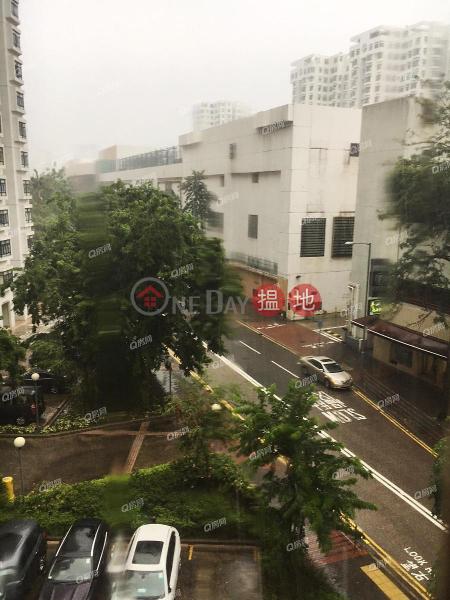 實用兩房,罕有靚盤《杏花邨32座買賣盤》|杏花邨32座(Heng Fa Chuen Block 32)出售樓盤 (QFANG-S90053)