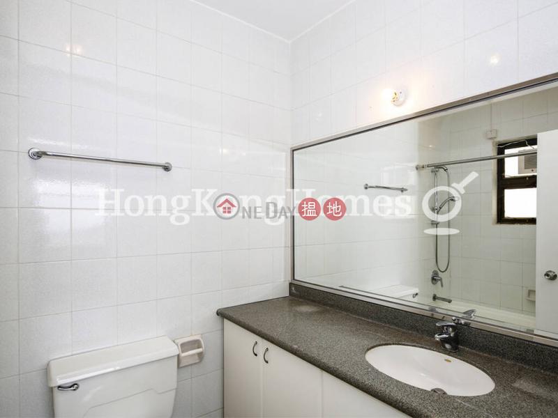 香港搵樓|租樓|二手盤|買樓| 搵地 | 住宅-出租樓盤|淺水灣花園大廈三房兩廳單位出租