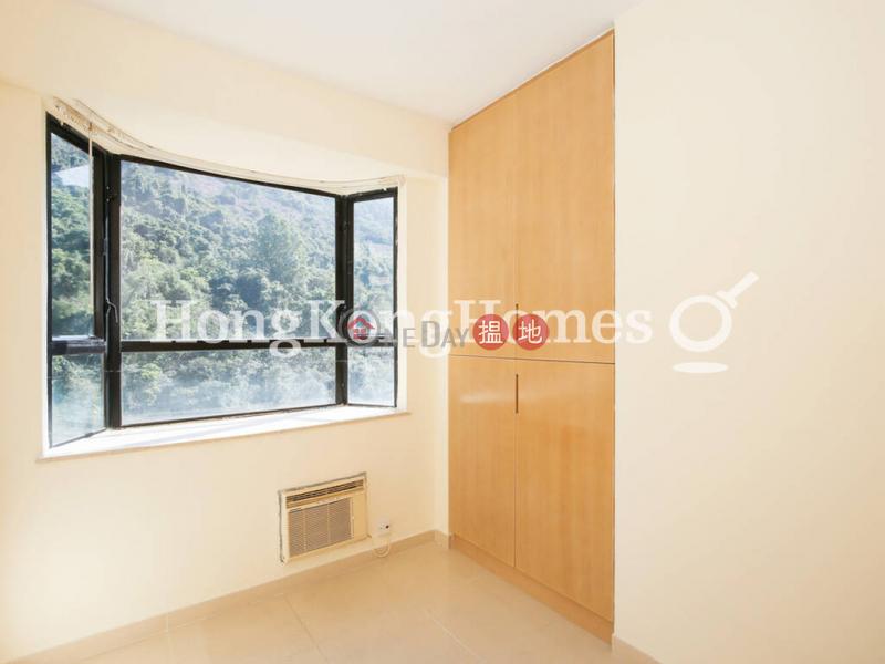 龍華花園三房兩廳單位出售-25大坑徑 | 灣仔區-香港出售|HK$ 2,300萬