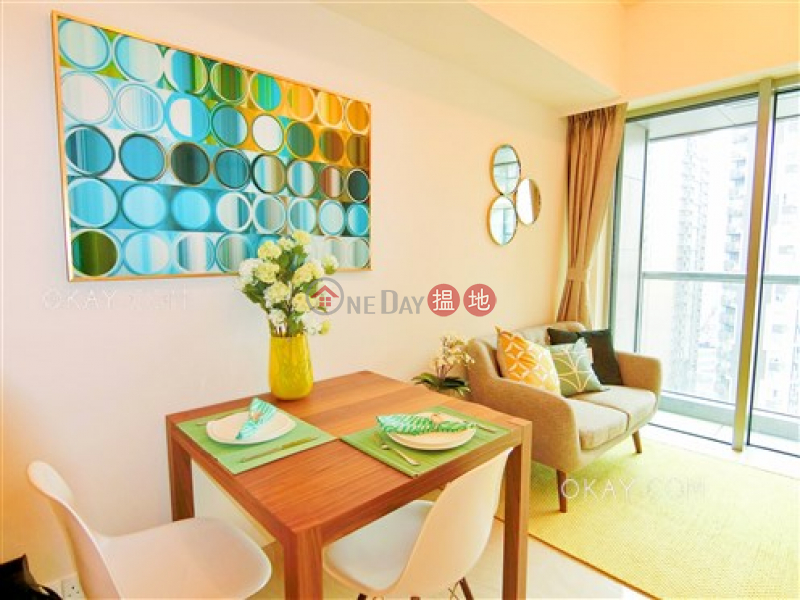 眀徳山-中層-住宅|出租樓盤HK$ 25,000/ 月