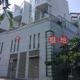 Casa Del Sol,Chung Hom Kok,