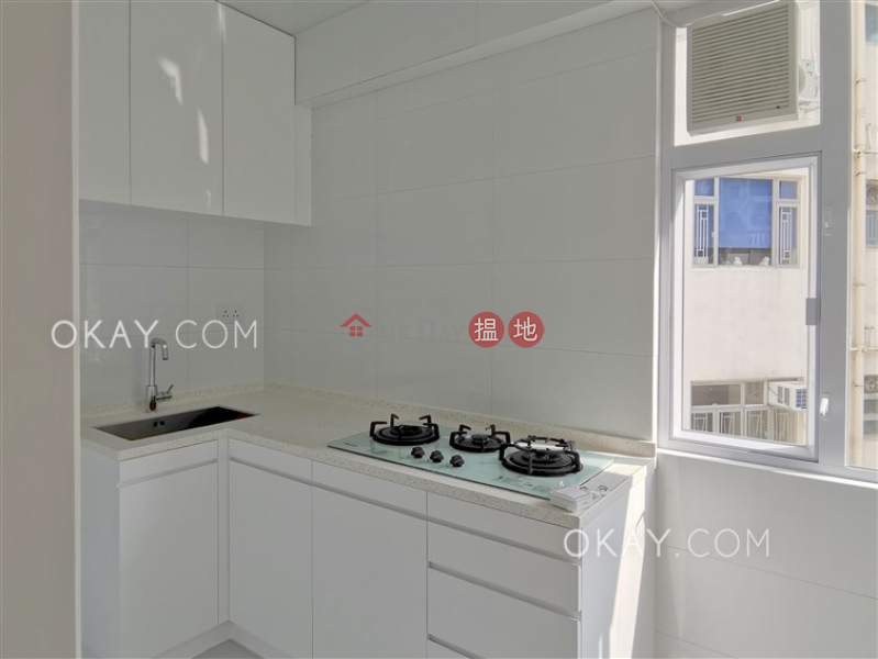 Property Search Hong Kong   OneDay   Residential, Rental Listings   Charming 3 bedroom on high floor with rooftop & parking   Rental