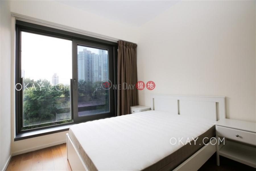 Homantin Hillside Tower 2, Middle   Residential Sales Listings HK$ 19.88M