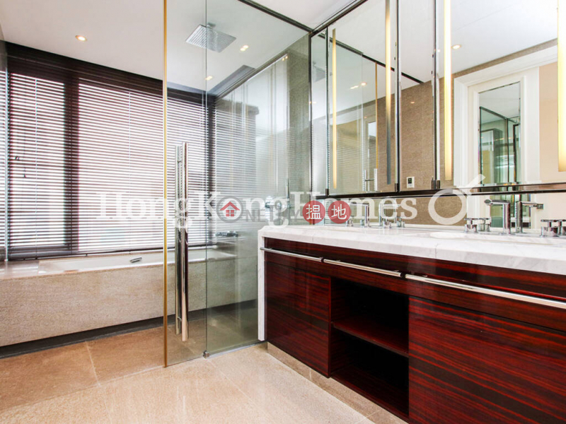 Property Search Hong Kong | OneDay | Residential, Sales Listings, Expat Family Unit at Seymour | For Sale