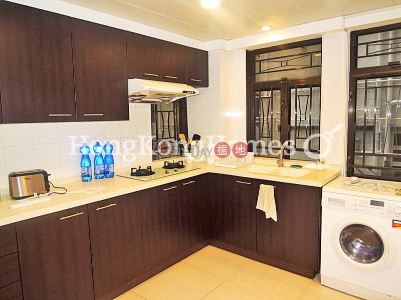 HK$ 43,000/ 月翠景樓|灣仔區翠景樓三房兩廳單位出租