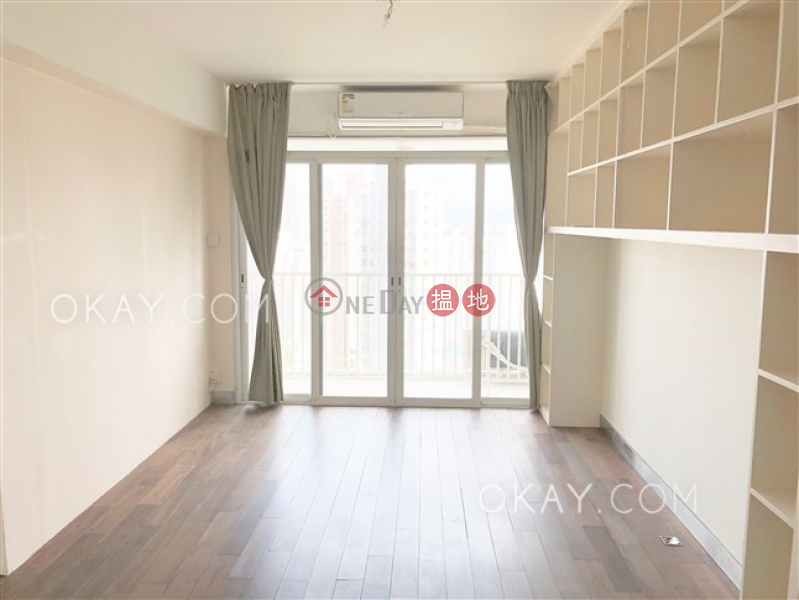 Fair Wind Manor Middle | Residential Rental Listings | HK$ 40,000/ month