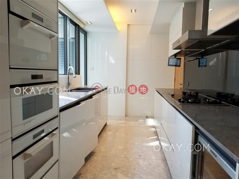 Providence Bay Phase 1 Tower 2, High, Residential Rental Listings | HK$ 58,000/ month