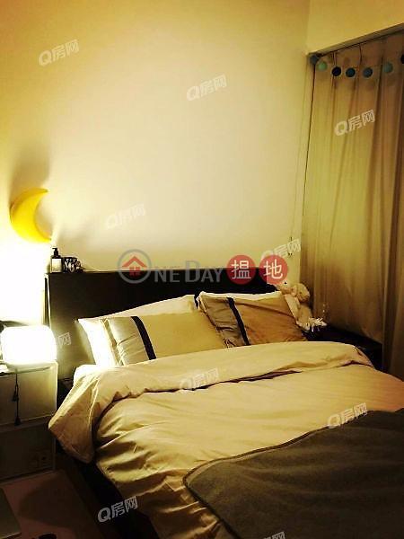 天璽高層住宅 出租樓盤 HK$ 38,000/ 月