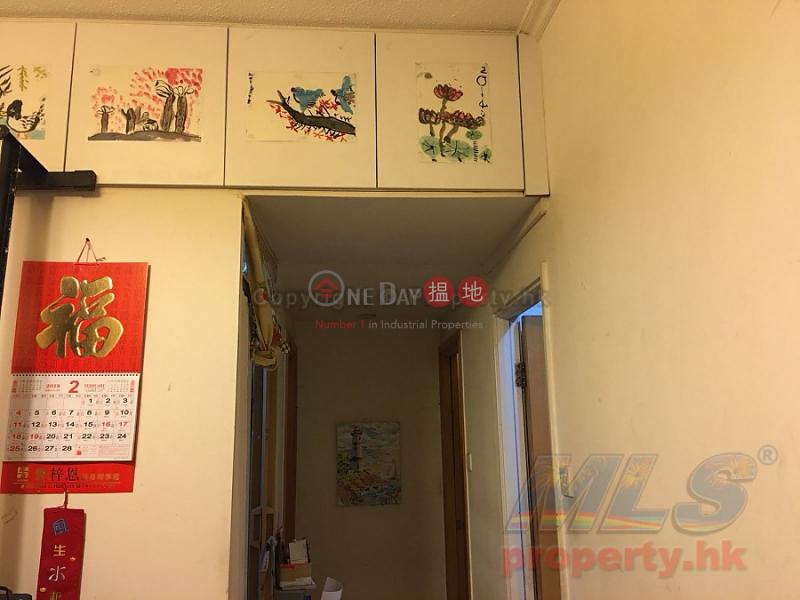 LAI SHING GDN|沙田勵城花園(Lai Shing Garden)出售樓盤 (KAHIN-7953837883)