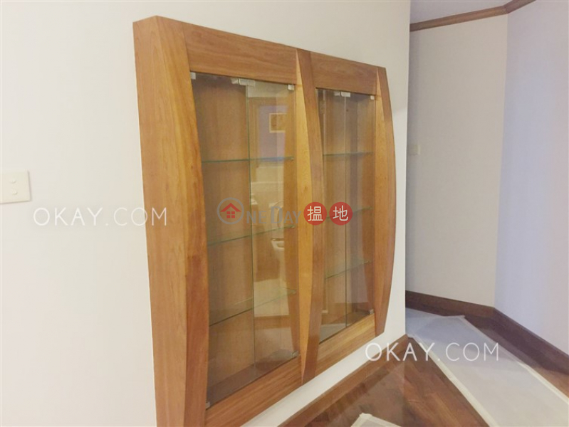 Property Search Hong Kong   OneDay   Residential, Rental Listings Popular 3 bedroom in Quarry Bay   Rental