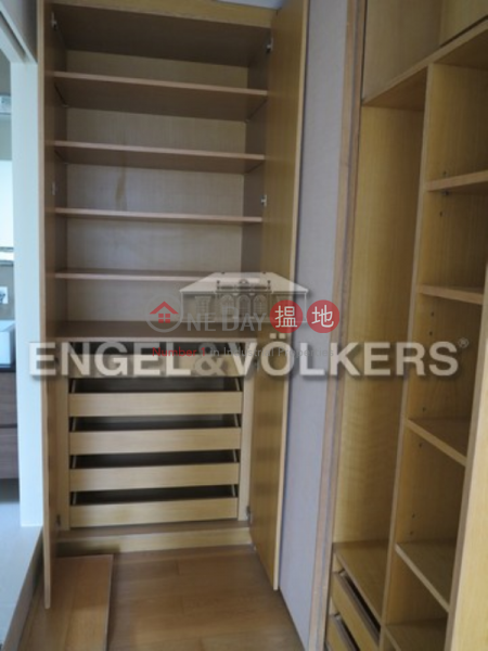 HK$ 14.2M | Nikken Heights | Central District | 2 Bedroom Apartment/Flat for Sale in Central Mid Levels