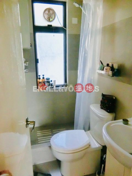 2 Bedroom Flat for Sale in Kennedy Town, To Li Garden 桃李園 Sales Listings | Western District (EVHK89360)