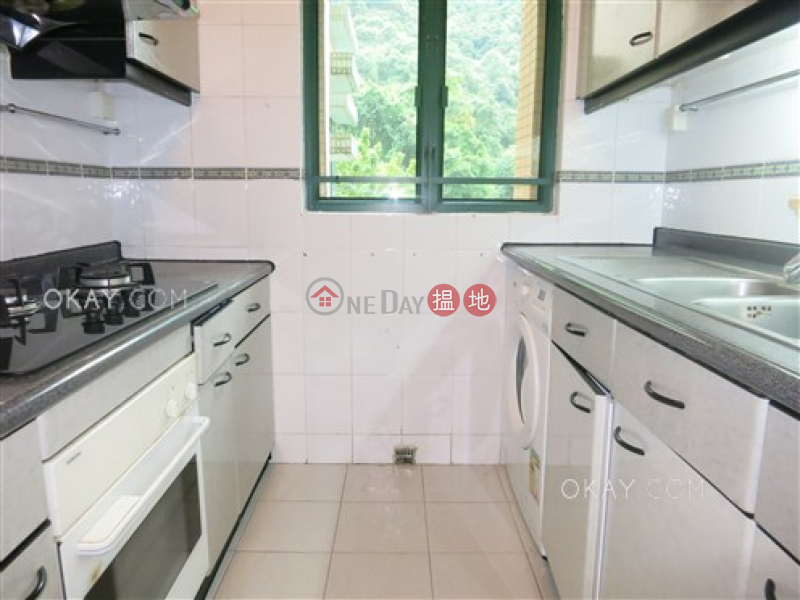 Charming 2 bedroom with parking | For Sale | 18 Old Peak Road | Central District Hong Kong Sales HK$ 17M