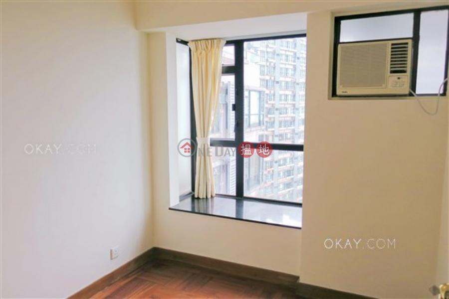 嘉兆臺高層住宅出售樓盤HK$ 2,450萬