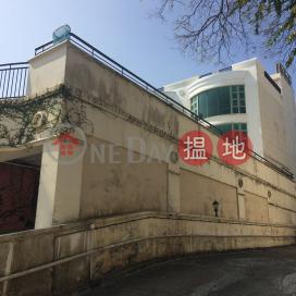 赤柱灘道10A-10B號,赤柱, 香港島