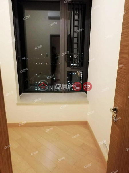 HK$ 24,800/ month, Grand Yoho Phase1 Tower 10, Yuen Long | Grand Yoho Phase1 Tower 10 | 3 bedroom Flat for Rent