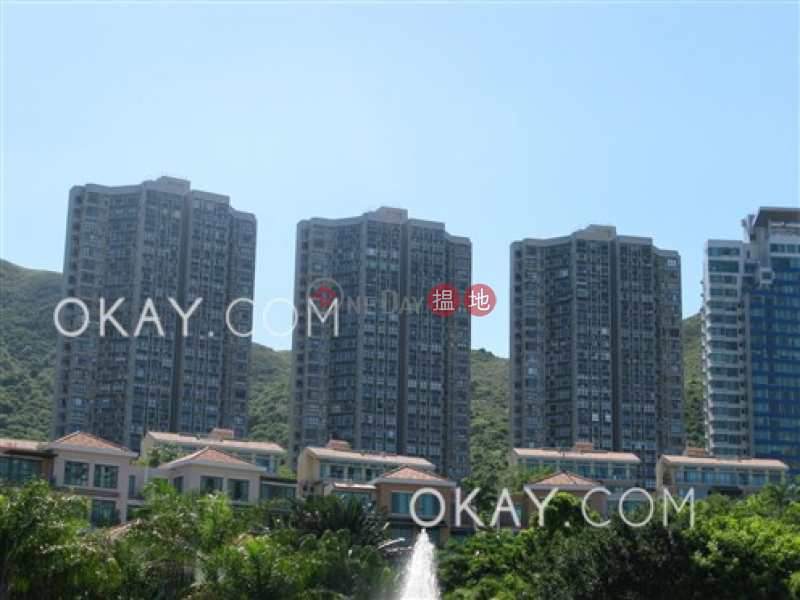 Popular 4 bedroom in Discovery Bay | Rental | Discovery Bay, Phase 5 Greenvale Village, Greenbelt Court (Block 9) 愉景灣 5期頤峰 濤山閣(9座) Rental Listings