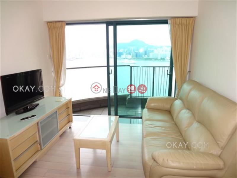 Tower 1 Grand Promenade, Middle Residential, Sales Listings, HK$ 18M