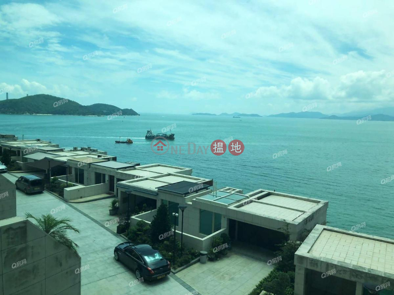 HK$ 250M Phase 1 Residence Bel-Air Southern District, Phase 1 Residence Bel-Air | 4 bedroom House Flat for Sale
