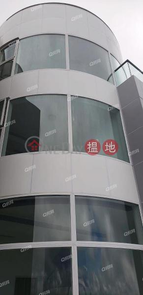 HK$ 320,000/ 月|種植道56號|中區-環境優美,全海景,維港海景,無敵海景,煙花海景《種植道56號租盤》