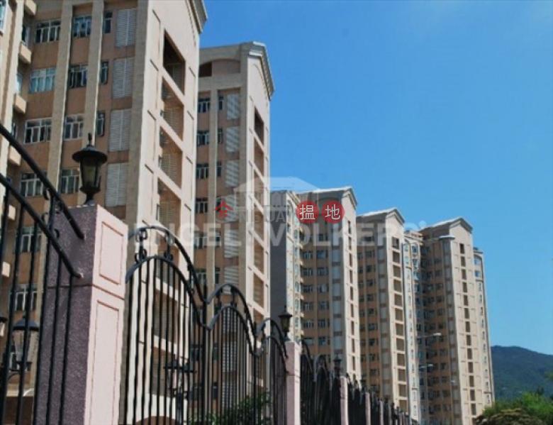 赤柱4房豪宅筍盤出售|住宅單位|18白筆山道 | 南區|香港-出售HK$ 6,980萬