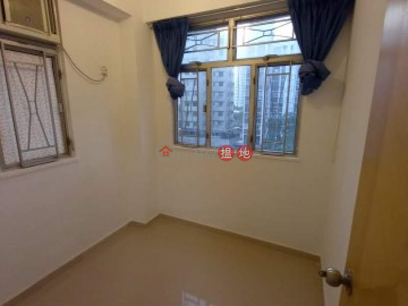 Dorboa Building Unknown | Residential Rental Listings, HK$ 7,800/ month
