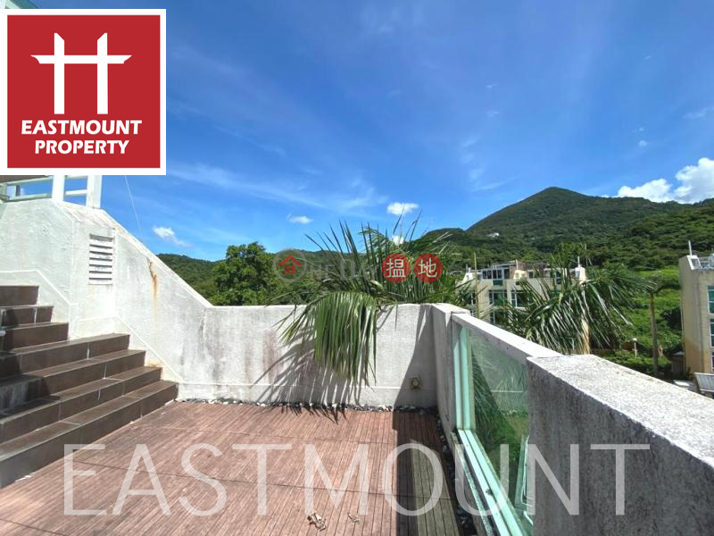 HK$ 1,688萬-御花園 洋房 1|西貢西貢 Villa Royale, Nam Wai 南邊圍御花園出售-方便近路, 會所 | 物業 ID:2678御花園 洋房 1出售單位