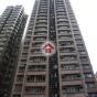 創業中心 A 座 (Chong Yip Centre Block A) 石塘咀 搵地(OneDay)(1)