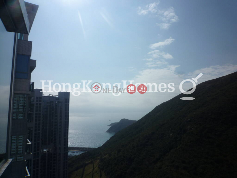 Property Search Hong Kong   OneDay   Residential Sales Listings, 1 Bed Unit at Larvotto   For Sale