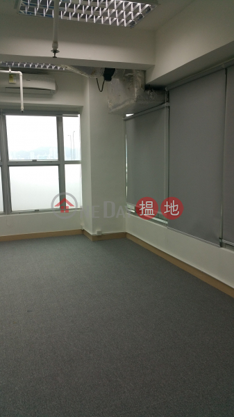 OFFICE FOR SALE 103-109 Des Voeux Road West | Western District Hong Kong | Sales HK$ 4.7M
