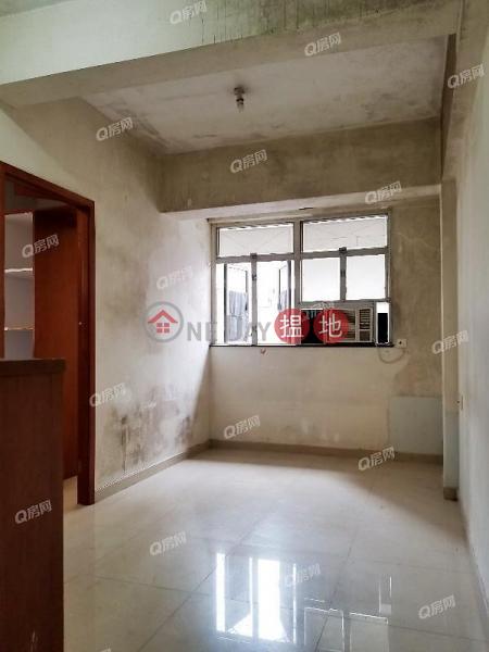 香港搵樓|租樓|二手盤|買樓| 搵地 | 住宅-出租樓盤交通方便,內街清靜,乾淨企理《成功樓租盤》